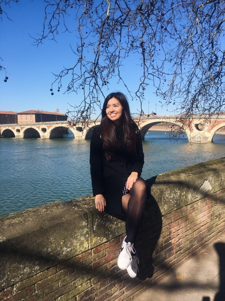 what to do in toulouse